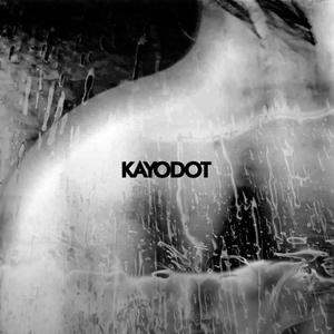 Kayo Dot Hubardo Album