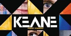 Keane - Perfect Symmetry Album Review