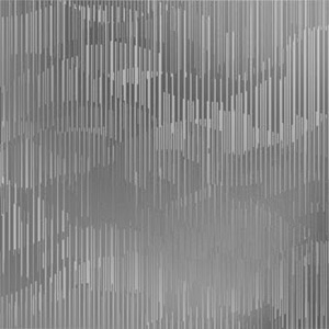 King Midas Sound ft. Fennesz - Edition 1 Album Review