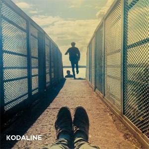 Kodaline The High Hopes EP