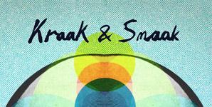 Kraak & Smaak - Feelings