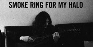 Kurt Vile Smoke Ring For My Halo Album