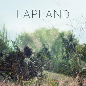 Lapland - Lapland Album Review