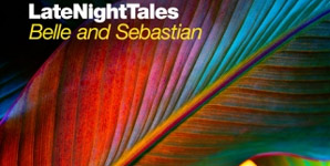 LateNightTales - Belle and Sebastian vol. 2