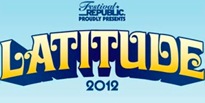Latitude Festival 2012 - Live Review