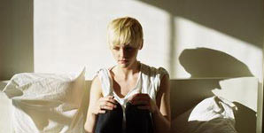 Laura Marling - I Speak Because I Can Album Review