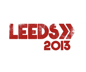 Leeds Festival 2013 - Preview Feature