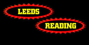 Leeds & Reading Festival - 2010 Live Review