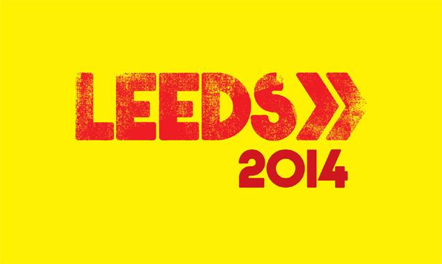 Leeds Festival 2014 - Preview