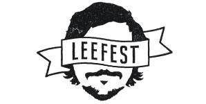 LeeFest
