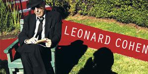 Leonard Cohen - Old Ideas Album Review