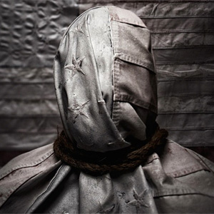 letlive - Blackest Beautiful Album Review Album Review