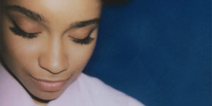 Lianne La Havas - Is Your Love Big Enough Album Review