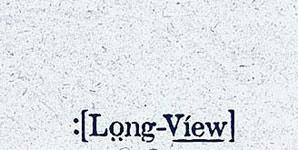 Longview, Live Review