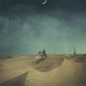 Lord Huron Lonesome Dreams Album