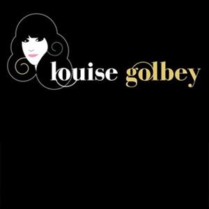 Louise Golbey Novel Album