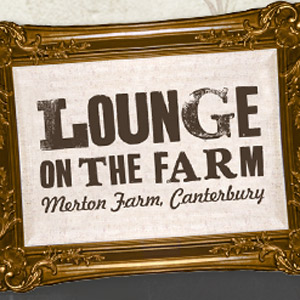 Lounge On The Farm 2013 - Live Review