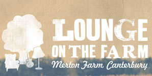 Lounge On The Farm 2012 - Live Review