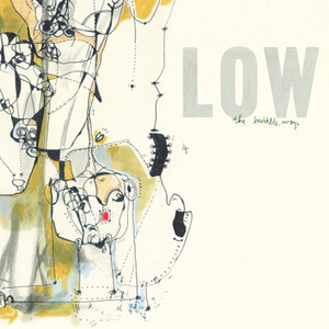 Low - The Invisible Way Album Review