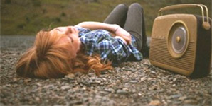 Lucy Rose - Like I Used To