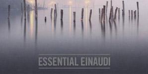 Ludovico Einaudi - Islands: Essential Einaudi Album Review