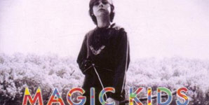 Magic Kids - Memphis