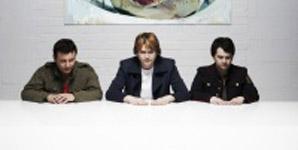 Manic Street Preachers - Wolverhampton Civic Hall Live Review