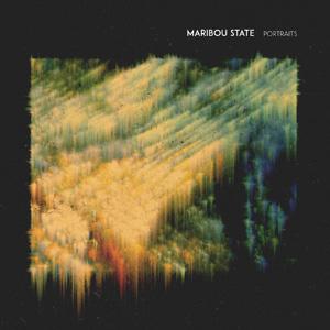 Maribou State - Portraits Album Review