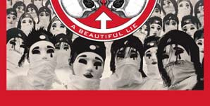 30 Seconds to Mars - A Beautiful Lie Album Review