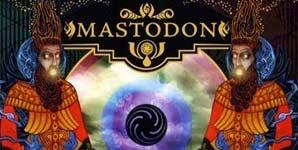 Mastodon - Crack The Skye Album Review