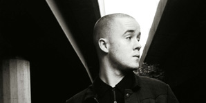 Interview with Maverick Sabre