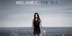 Melanie C - The Sea