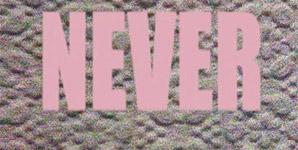 Micachu - Never