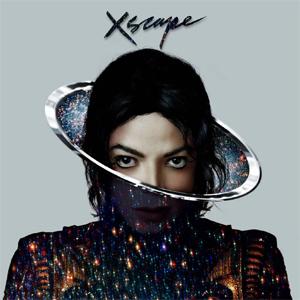Michael Jackson - Xscape Album Review
