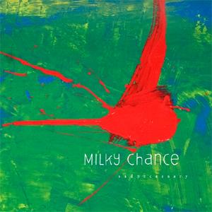 Milky Chance - Sadnecessary Album Review