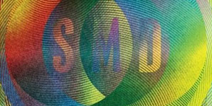 Simian Mobile Disco - Clock EP Review