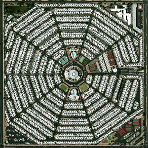 Modest Mouse - Strangers To Ourselves Album Review Album Review