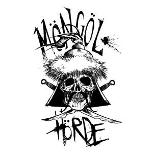 Mongol Horde - Mongol Horde Album Review