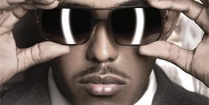 Marques Houston - Do 4 You Ft. Fabolous Single Review
