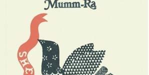 Mumm-Ra - She's Got You High