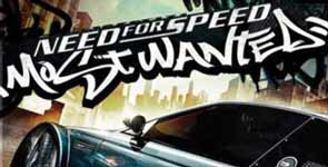 Need for Speed Most Wanted, Review Xbox 360 Game Review