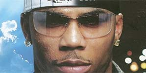Nelly - Grillz Single Review