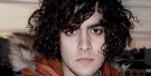 Interview with Neon Indian