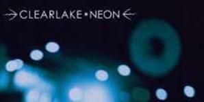 Clearlake - Neon