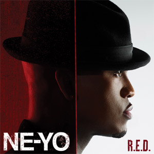 Ne-Yo - R.E.D Album Review