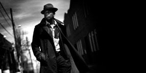 Ne-Yo Interview