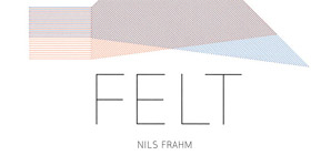 Nils Frahm - Nils Frahm