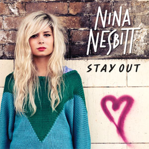 Nina Nesbitt - Stay Out EP Review