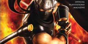 Ninja Gaiden Sigma Review, Sony PS3 Game Review