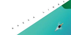 NZCA-LINES - NZCA/LINES